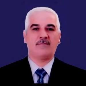 محمود الجاف
