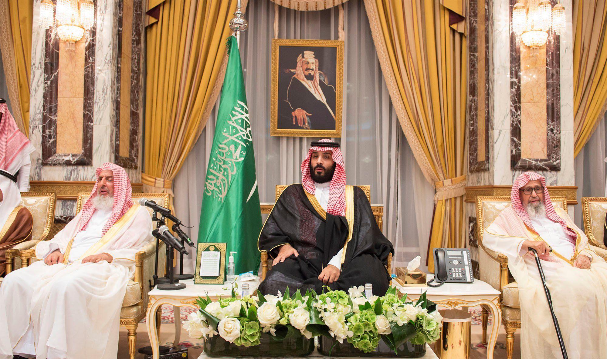 العرب_السعودية