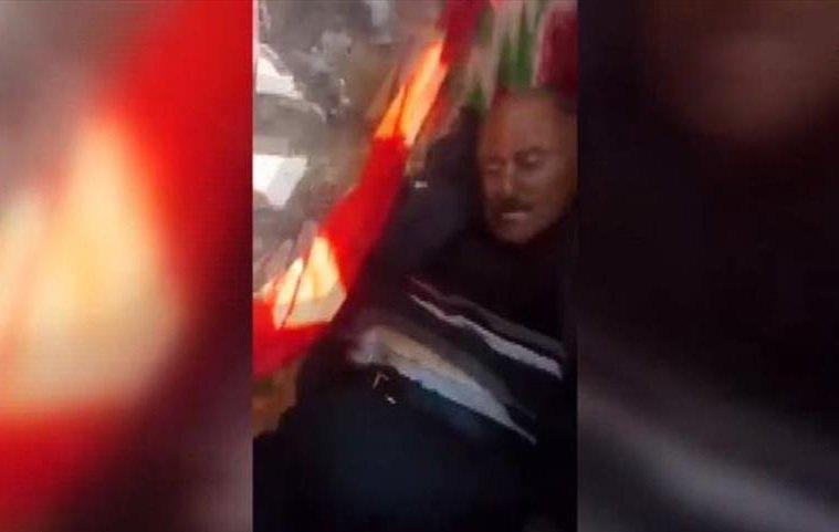 مقتل-علي-عبدالله-صالح