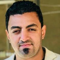 حسام عبد الحسين