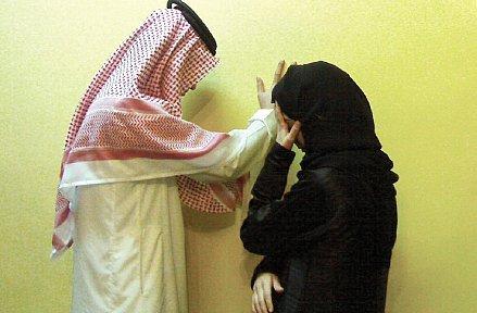 انتشار مرض الإيدز في السعودية