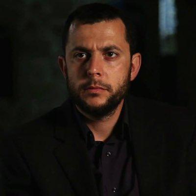 احمد البديري