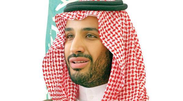 عاجل:محاولة اغتيال ولي ولي العهد السعودي محمد بن سلمان
