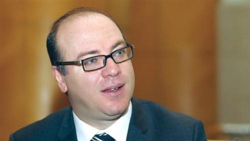 وزير المالية التونسي