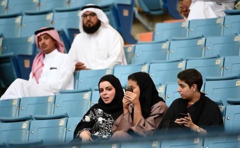 العرب_ السعودية