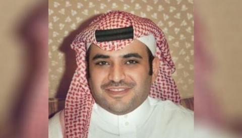 سعود-القحطاني