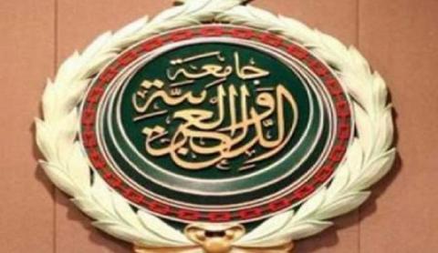 حزب الله نصرُ العرب والإسلام