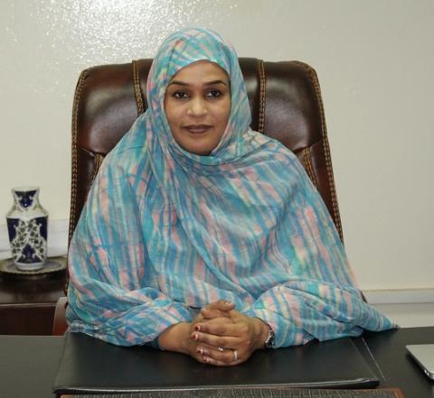 Kahadija