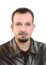 احمد الطحان