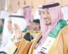 الأمير-منصور-بن-مقرن