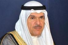 الشيخ-سلمان-صباح-سالم-الحمود