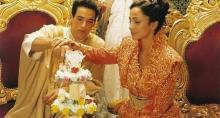الصين-الجزائر-زواج