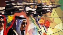 العدوان-السعودي-على-اليمن