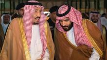 الملك-سلمان-ونجله-ولي-العهد-محمد