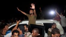 سيف-الاسلام-القذافي