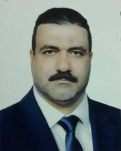 د. محمد أبو النواعير