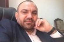 محمد حسن الساعدي