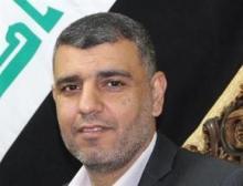 محمد-صاحب-الدراجي