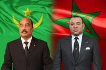 موريتانيا بصدد تغيير موقفها من النزاع في الصحراء الغربية