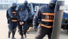 """عاجل...التعاون الأمني المغربي الإسباني ينجح في الإطاحة بخلية """"داعشية"""" بالناضور ، وهذا ما كانت تقوم به"""