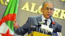 العرب - الجزائر