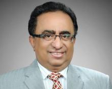 أحمد الحبيشي