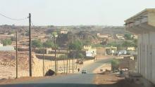 اختطاف موريتانيين