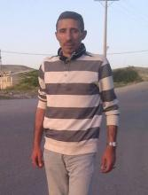 محمد فؤاد زيد الكيلاني