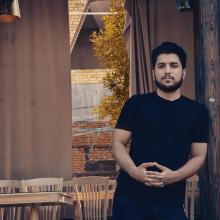 محمد جواد الميالي