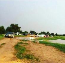 خريف موريتانيا2017