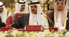 العرب - قطر