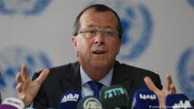 الأمم المتحدة تدق ناقوس الخطر