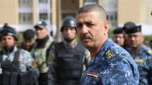 العراق_الموصل