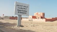 البوليساريو والمغرب وموريتانيا