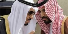 سلمان بن عبد العزيز آل سعود