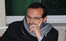 رجل الأعمال اللبناني قاسم تاج الدين