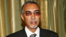 فشل الحكومة الموريتانية