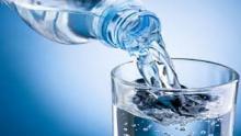 ماذا يحدث لو شربت الماء