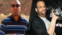 صحفيين تونسيين