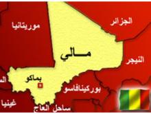 صحفي موريتاني