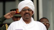 السودان والكويت