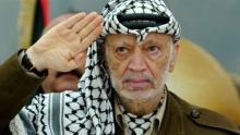 العرب - فلسطين