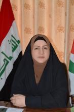 ساهرة الكرد
