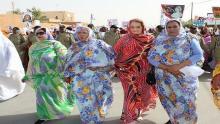 جدل في موريتانيا