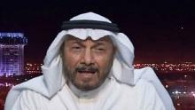 اللواء السعودي المتقاعد، أنور عشقي