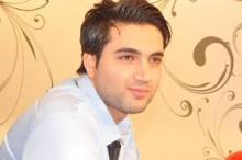 بقلم الكاتب و الناشط المدني سعيد العراقي