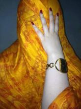 فيلم جنسي موريتاني