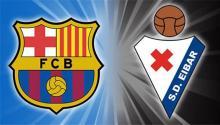 FC-Barcelona-vs-Eibar-Liga-
