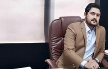 مصطفى محمد الأسدي - العراق