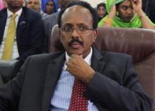 Mohamed-Abdullahi-Farmajo-somali-president